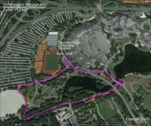 Halbmarathon-2017-Schüler-1,6 km